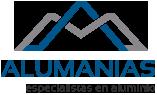 Alumanias